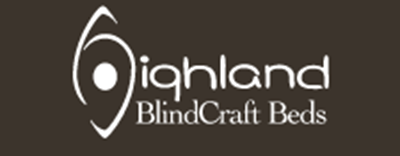 Highland BlindCraft