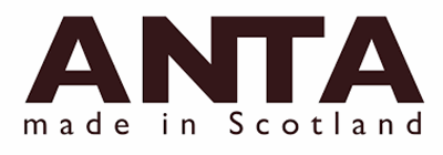 Anta Scotland Ltd